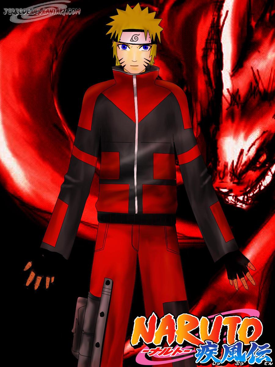 Naruto sharingan index v1 by anonimus kyreii on deviantart