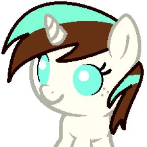 RainbowDeathFanXx's Profile Picture