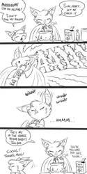 Batfind