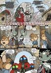 Beatriz Overseer page 34