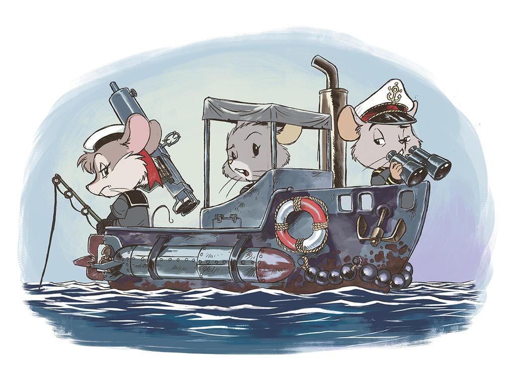http://pre12.deviantart.net/a0d7/th/pre/f/2017/170/8/0/torpedoesn_t___by_chochi-dbd99tl.jpg