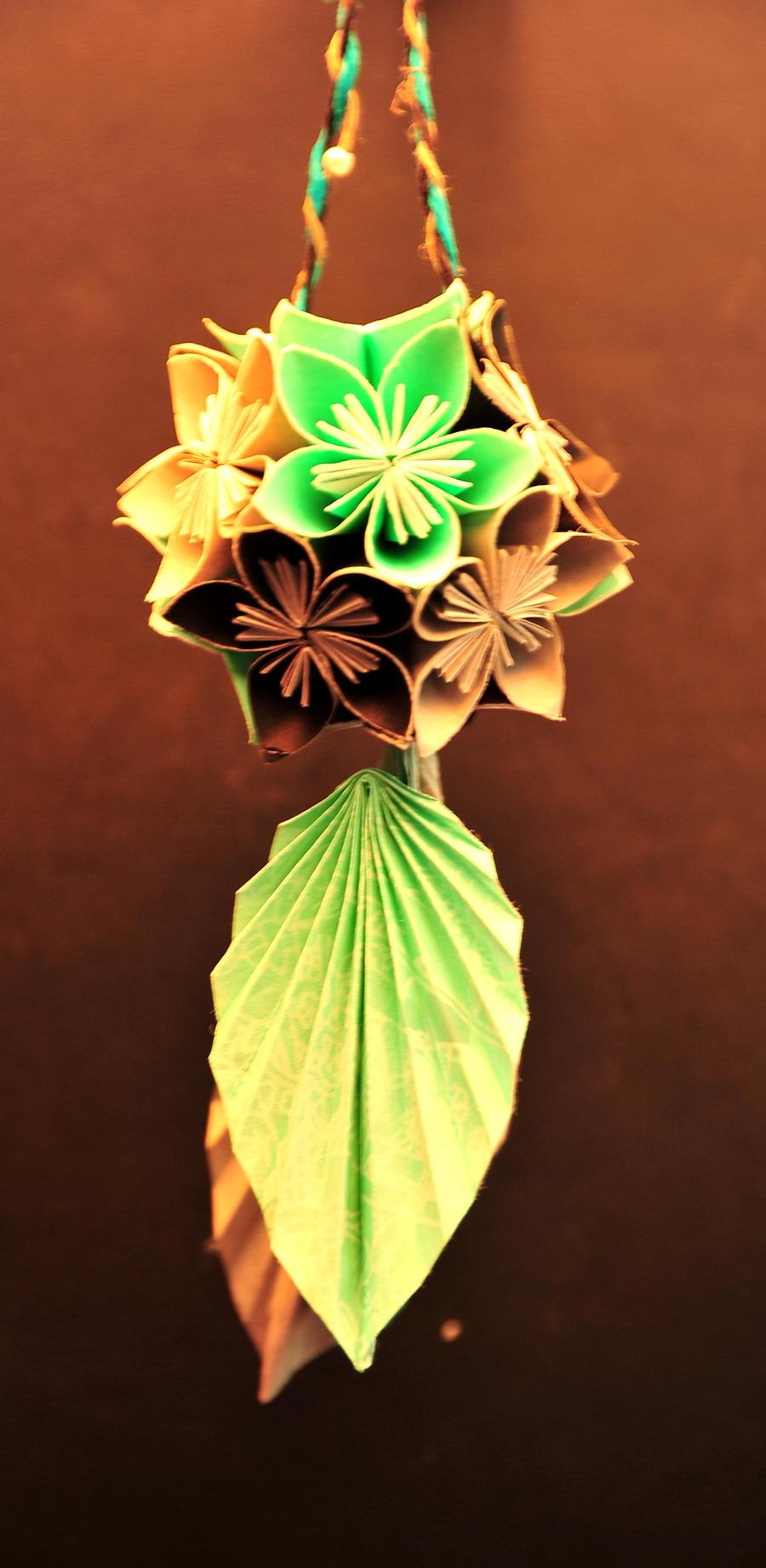 Origamikusudama by mimimarilyn on deviantart origamikusudama by mimimarilyn origamikusudama by mimimarilyn jeuxipadfo Gallery