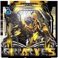 AVT - Transformers - GiuAlves by Leomonti