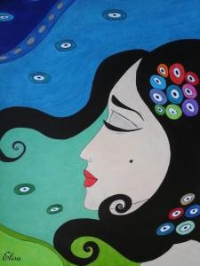 ElisaArte's Profile Picture