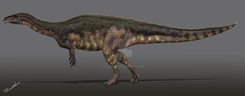 Resultado de imagem para plateosaurus