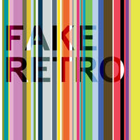 Fake Retro by KarolisKJ