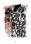 Go in balls deep by KarolisKJ