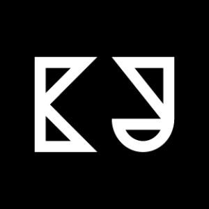 KarolisKJ's Profile Picture