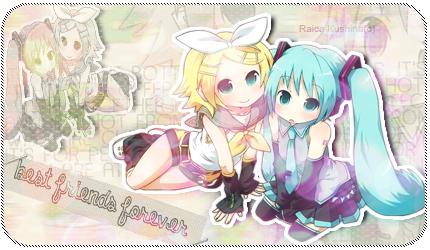ABC de Vocaloid - Página 2 Firma_de_miku_y_rin_by_raicaxkushina-d4bdox1