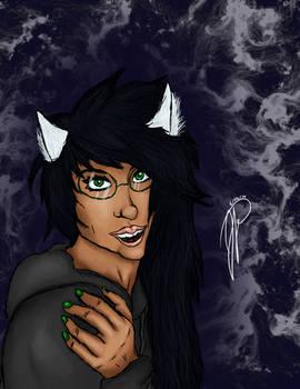 Jade Hoodie
