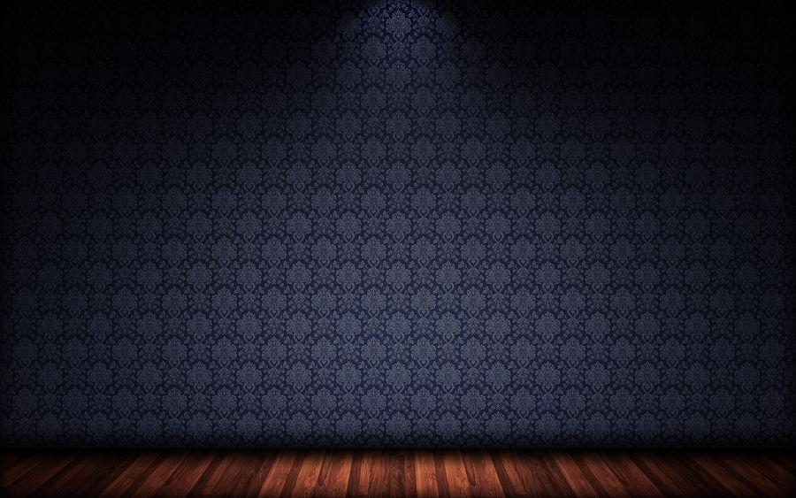 Classique - Wooden Floor