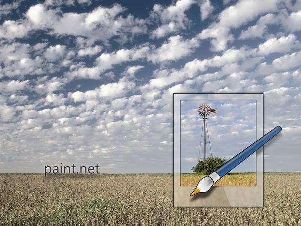 Paint_NET__Indiana_Hues_by_usedHONDA.jpg