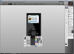 MSC 1- Paint.NET CS3 Mashup