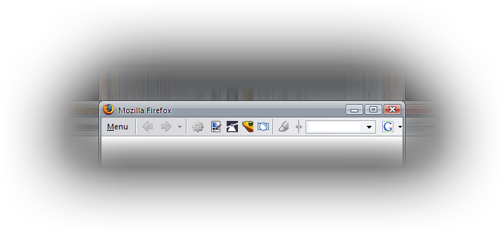 My_supercompact_Firefox_layout_by_usedHONDA.png