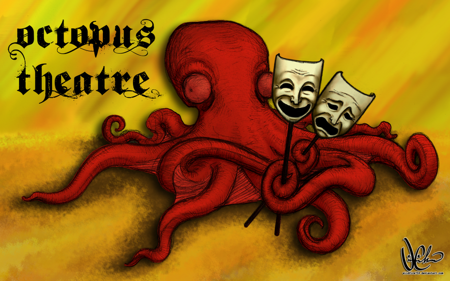 pdf theatre of the absurd