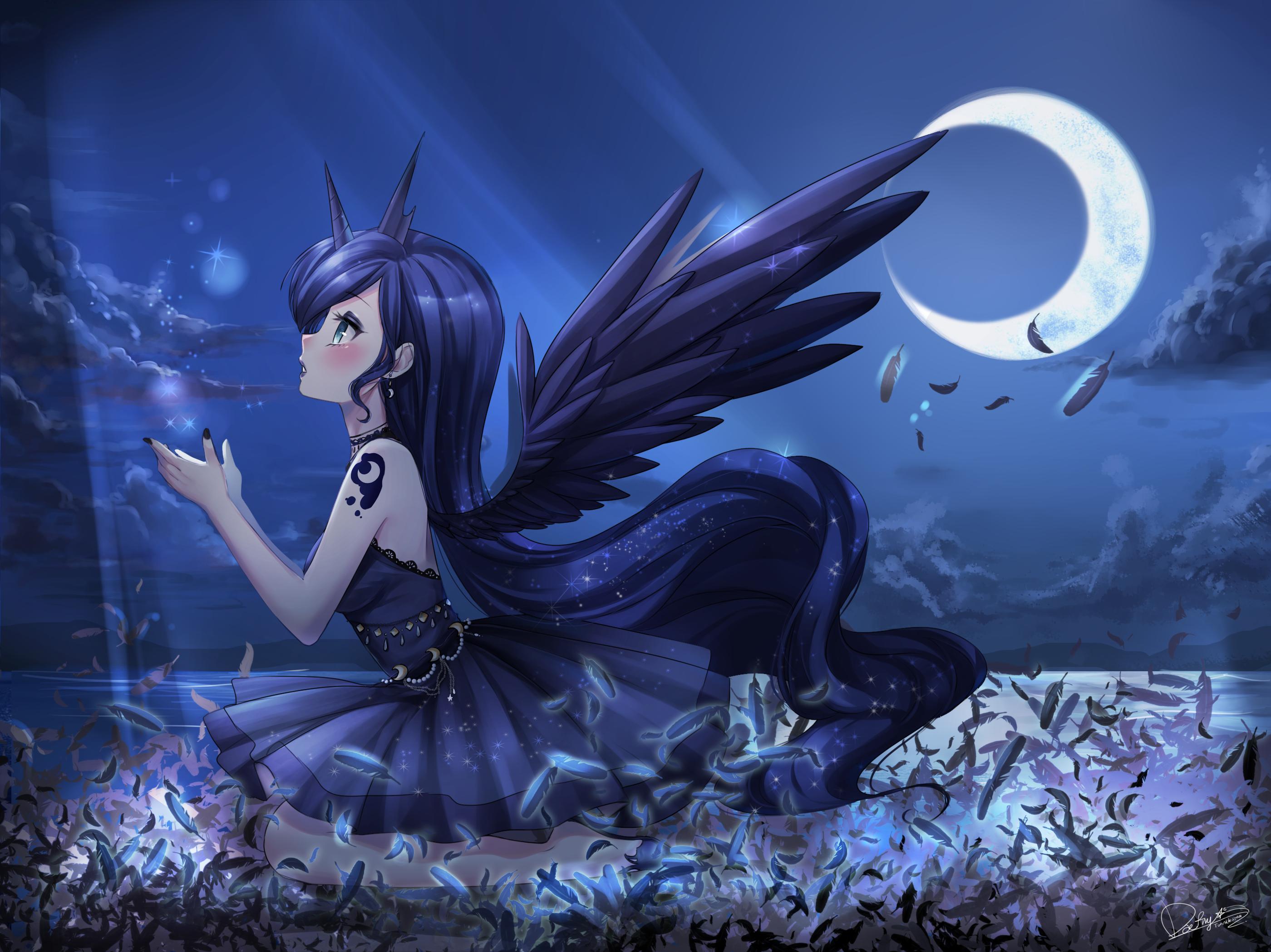 princess_luna_by_odaefnyo-db8qv7u.png