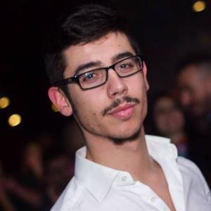 FedericoBiccheddu's Profile Picture