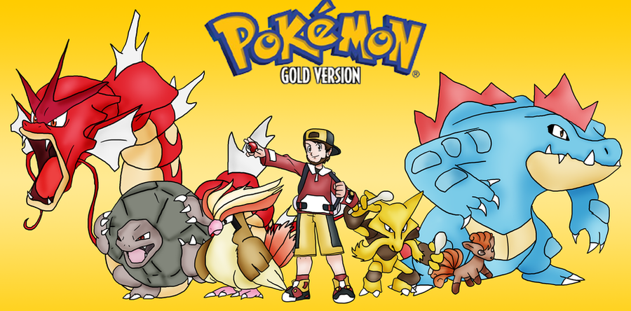 Pokemon Gold And Silver Cheats Gameshark | Pokemon Sun And Moon