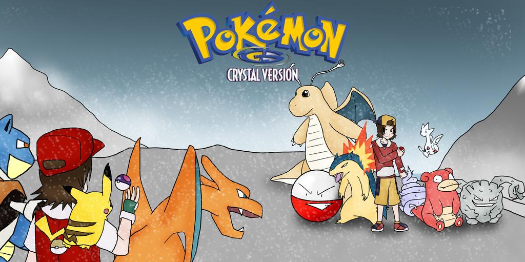 pokemon crystal how to get heracross