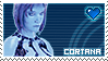 Cortana Stamp by sJ-eP