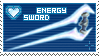 Sword Stamp by sJ-eP