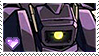 Shockwave Stamp by sJ-eP