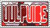 VULPvibe stamp by sJ-eP