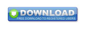 Download Icon PSD File