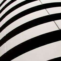 Spiraling up