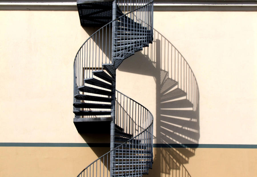 Intertwined by T1sup