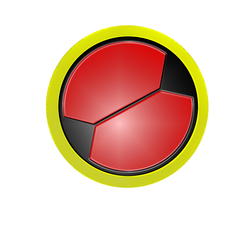 Rockman EXE logo