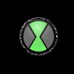 Omnitrix Logo