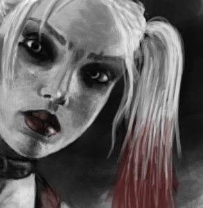 she-assassin's Profile Picture