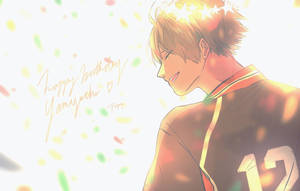 11/10 HBD Yamaguchi!