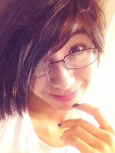 MusicalKitsune's Profile Picture