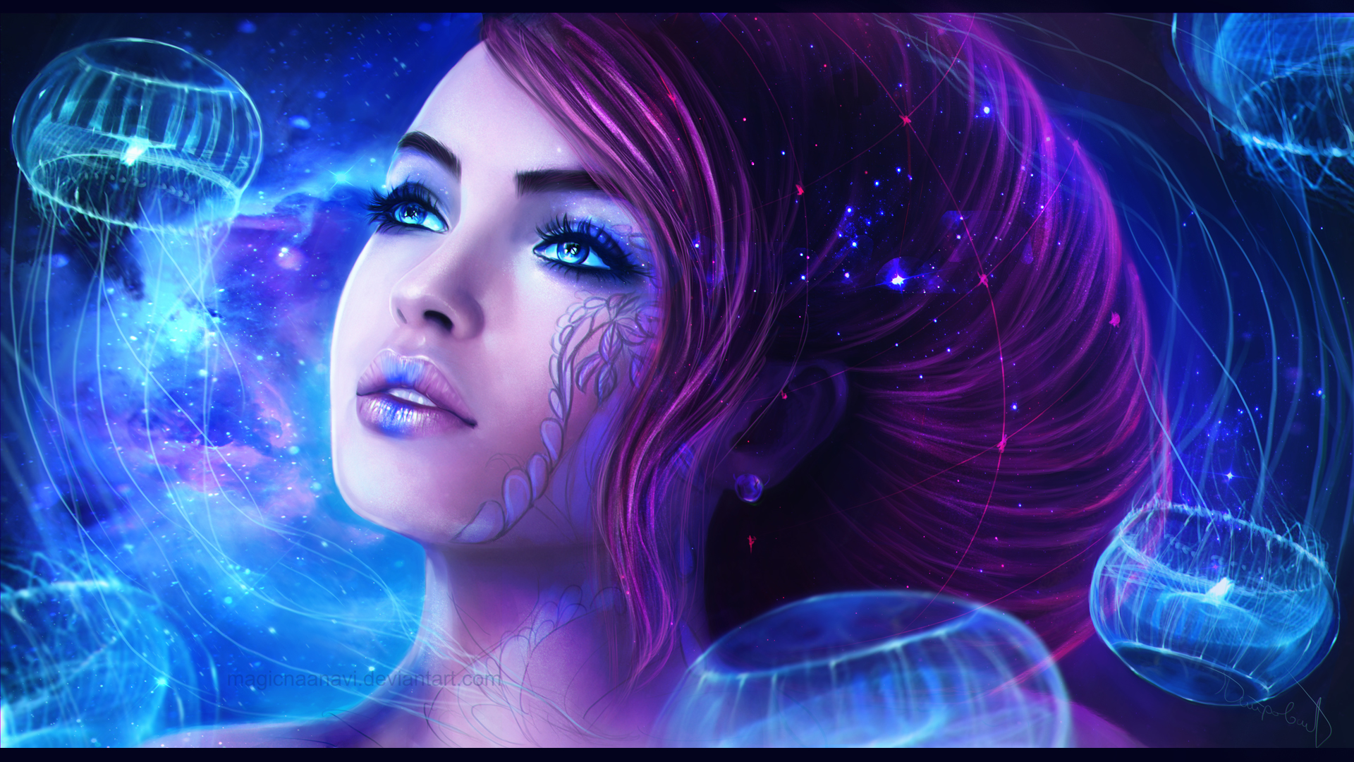 we_are_made_of_stardust_by_magicnaanavi-d6hnacw.jpg