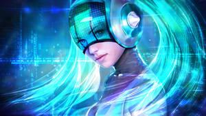 DJ Sona Kinetic