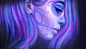 Wildest Dreams by MagicnaAnavi