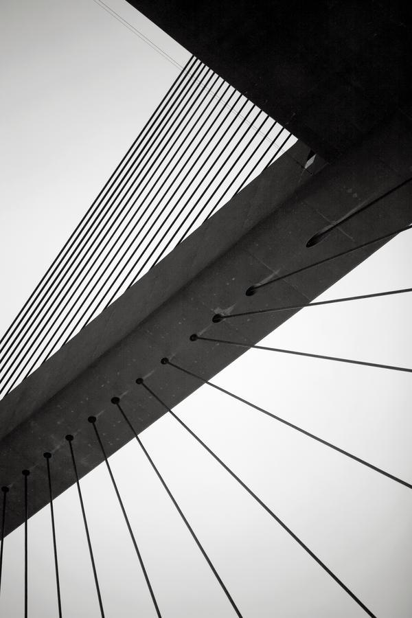 minimal bridge 6 by JasonKaiser