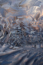 frost 118 by JasonKaiser