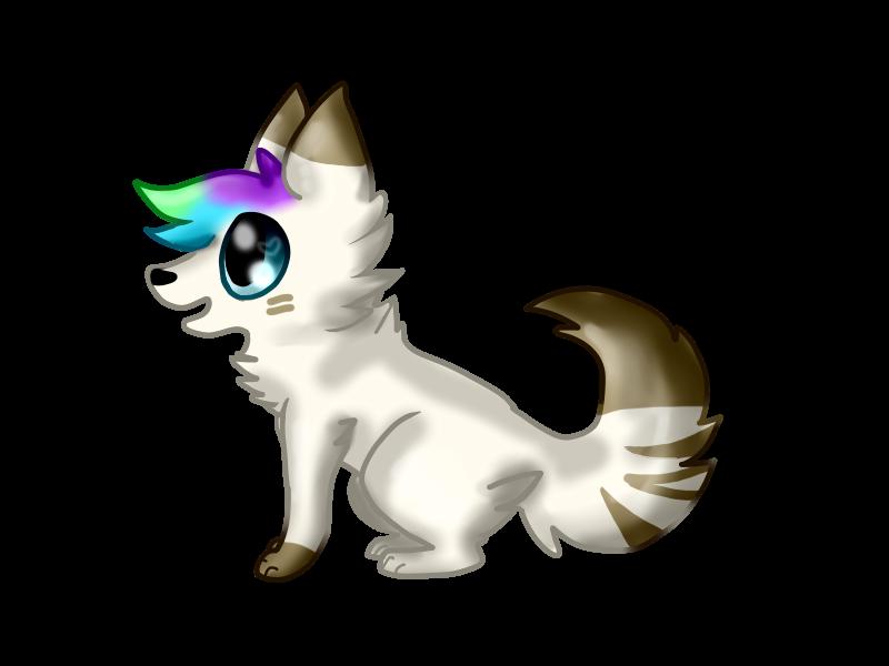 Chibi-CatmintCats by kozafire