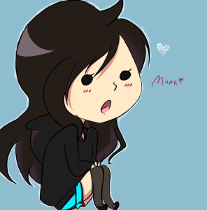 miinii's Profile Picture