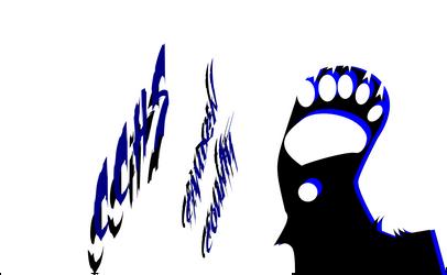 Logo4cchs by KiritoGL123