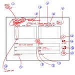 Storyboard Labeling 001