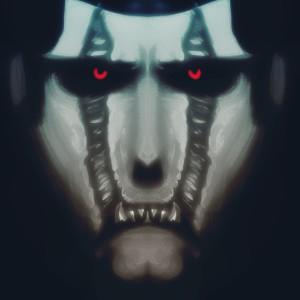 ZombieCentipede's Profile Picture