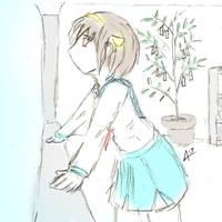 Tanabata Dreams