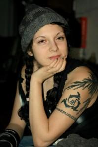 WinterRainx's Profile Picture
