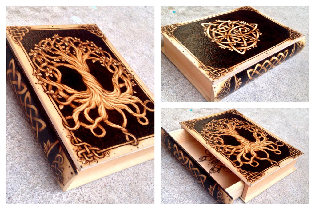 ... woodburning quot wood burning patterns book by l s irish Book Covers