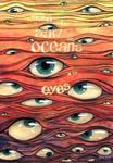 Ocean of Eyes by Anto90