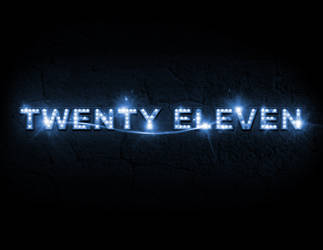 Day 1 - Eleven is The New Ten